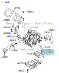 2013 ford escape engine wiring diagram on 2013 images free Free Ford Wiring Diagrams Online 2013 ford escape engine wiring diagram 4 ford escape stereo wiring diagram 2010 ford escape radio wiring diagram free 2002 e350 ford wiring diagrams online