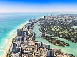 Avis Car Rental Miami Cruise Port