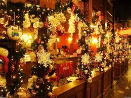 spelndid trim a home outdoor christmas decorations pretentious 28