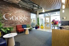 amazing office design. best office designs brilliant design modern hsbc e inside decor amazing