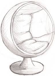 chair design drawing. Office Interior Design Sketches Appalling How To Create Flow . Chair Drawing