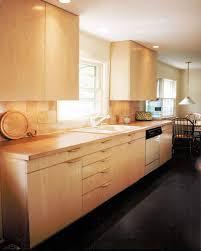 ash wood kitchen cabinets kansas city kitchen cabinets