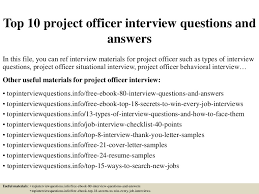 Sample Resume Questions UT College of Liberal Arts Free Speech Dialogues at UT Austin cover 100