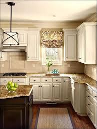 kitchen cabinet refacing cost toronto canada estimator uk