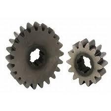 Winters 4503a V8 6 Spline Quick Change Gear Set 3a 22 25 Teeth