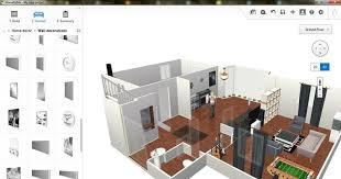 best online interior design programs. Unique Interior Interior Design Program Online Inside Best Programs O
