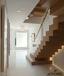 Stair led lights Rope Light Staircase With Led Lighting Alanstylesinfo Staircase With Led Lights Led Lighting On Stairs Staircase With