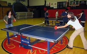 Resultado de imagem para ping pong