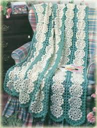 Mile A Minute Crochet Afghan Patterns Cool Looking For This MileaMinute Pattern Seeking Patterns Crochetville