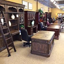 nice home office furniture. Stunning Dallas Home Office Furniture For Popular Interior Design Plans Free Curtain Store Nice S