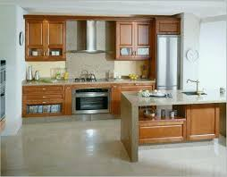 kitchen cabinet in spanish cabinets kitchen cabinet design style