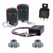 automotive 12 volt wiring diagram wirdig volt led dimmers wiring diagram on 12 volt led shop light wiring