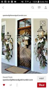 19 best Christmas - Tree images on Pinterest | Christmas decor, Merry  christmas and Xmas trees