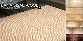 sisal rugs direct wool uk