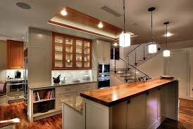 Kitchen Remodeling Projects Home Remodel Projects With The Best Return On Investment Barley