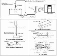 xfinity wiring diagram to home wiring diagram libraries xfinity tv wiring diagram wiring diagramscomcast home wiring diagram wiring diagram schematics xfinity tv modem wiring