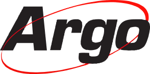 argo technology quality hvac products home