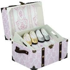 Doll Steamer Trunk for Madame Alexander Doll Accessories