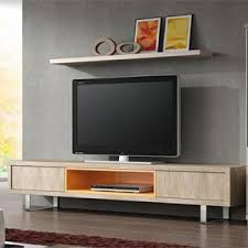 contemporary living room furniture. Contemporary And Stylish TV Units From Top Modern Furniture Brands Contemporary Living Room
