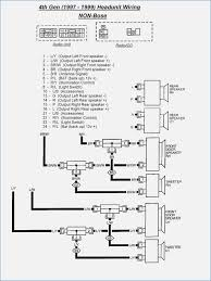 2001 Nissan Pathfinder Fuse Panel Diagram Wiring Schematic likewise 2007 Nissan Pathfinder Parts Diagram 2007 Nissan Pathfinder Exhaust in addition  likewise Nissan Wiring Diagrams   Wiring Diagrams Schematics in addition  in addition Nissan Wiring Diagrams   Wiring Diagrams Schematics further 1998 Nissan Pathfinder Stereo Wiring Diagram   Anything Wiring further Nissan Pathfinder Wiring Diagram   YouTube in addition  in addition Nissan Pathfinder Wiring Diagram   chromatex together with 2001 Nissan Pathfinder Wiring Diagram   kanvamath org. on nissan pathfinder wiring diagram