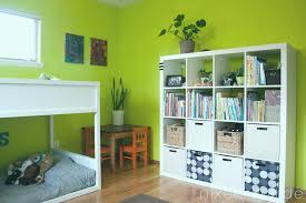 Schlafzimmer Farben 2015 Parsvendingcom