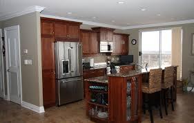 Kitchen Cabinet Door Manufacturers Kitchen Rtf Kitchen Cabinets Rtf Cabinet Door Suppliers And