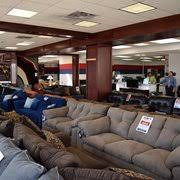 Express Furniture Warehouse Furniture Stores 553 Burnside Ave