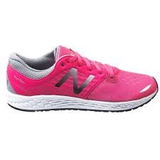 new balance fresh foam zante v3. new balance fresh foam® zante v3 running shoes (for little and big girls) foam i