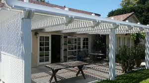 free standing wood patio covers. Free Standing Wood Patio Cover Plans Covers I