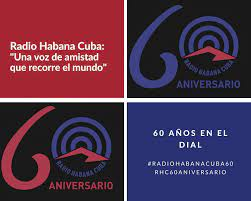 Radio Habana Cuba - Videos | Facebook
