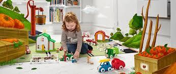 <b>Мой</b> родной дом <b>BRIO</b> деревянные игрушки купить в интернет ...
