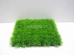 Moss Mats Fake Grass Bath Mat Home Pinterest Fake Grass And Bath