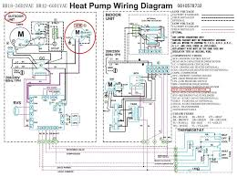 york heat pump wiring diagrams the wiring diagram heat pump compressor fan wiring doityourself community forums wiring diagram