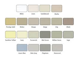 Aluminum Trim Coil Color Chart 24 Inch X 50 Foot White Matchcoat Aluminum Trim Coil