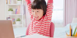 Free Educational Classes And Programs For Kids At Home