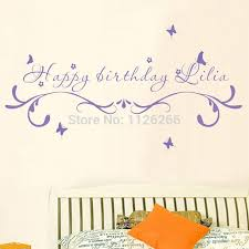Small Picture Stickers Custom Wall Stickers Brisbane Plus Custom Made Wall