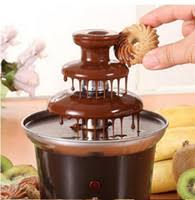 Chocolate Melt Machine Canada | Best Selling Chocolate Melt ...