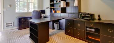 home office decor computer. Home Office Decorating Space Company Country Decor Computer Desk Furniture For I