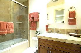 aquatic tubs tub shower in showers walk and