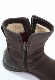 ugg simmens boots stout women shoes ugg leather boots care uggs bailey
