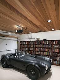garage lighting ideas home garage led light fixtures everlight manufacturing led light fixtures lights and garage lighting