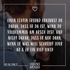 Schöne Sprüche Cousine Geschenkideen Quotes Friendship Bff