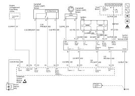 similiar pontiac sunfire wiring diagram keywords 2000 pontiac sunfire ignition switch wiring diagram wiring diagram