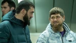 Кадыров кызын Чеченстандын маданият министринин биринчи орун басары кылып дайындады.