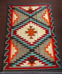 Navajo Rug Designs Navajo Rug Designs L Nongzico