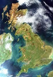 بريطانيا العظمى - ويكيبيديا