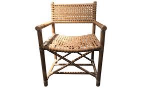 mcguire furniture company laced. McGuire Furniture Company Mcguire Laced