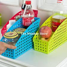 Magazine Holders Cheap Cheap Plastic Magazine Holders Plastic Magazine File Holder YouTube 5