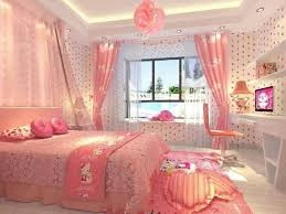 Hello Kitty Bedroom Unique Hello Kitty Pink Bedroom Pictures Photos And  Images For