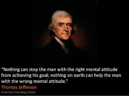 Founding Father Quotes 100 motivational quotes for entrepreneurs 68
